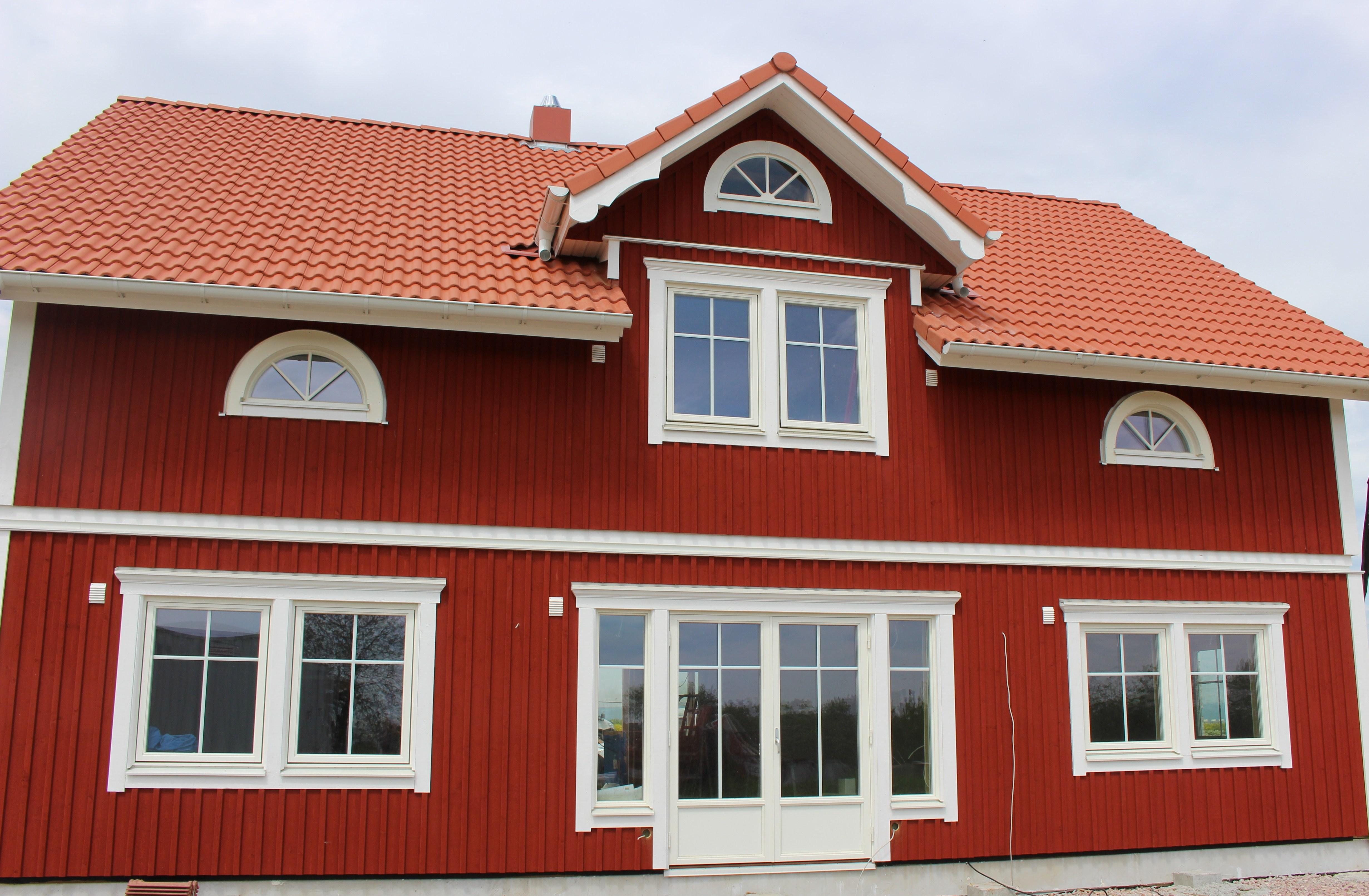 kleine lotta unser schwedenhaus sickerschacht. Black Bedroom Furniture Sets. Home Design Ideas