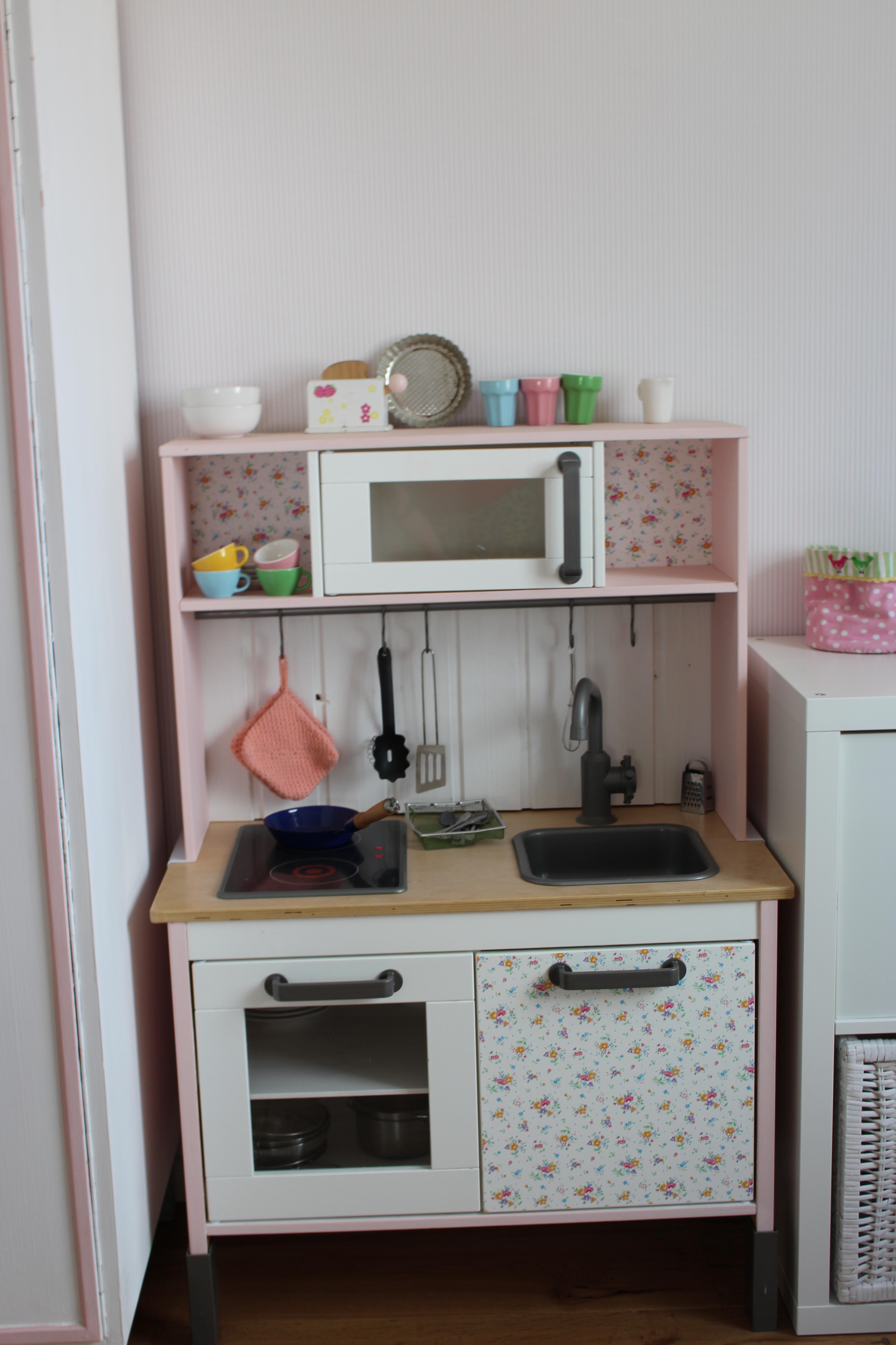 alter schrank neu gestalten free alten schrank streichen best of schrank neu gestalten best. Black Bedroom Furniture Sets. Home Design Ideas