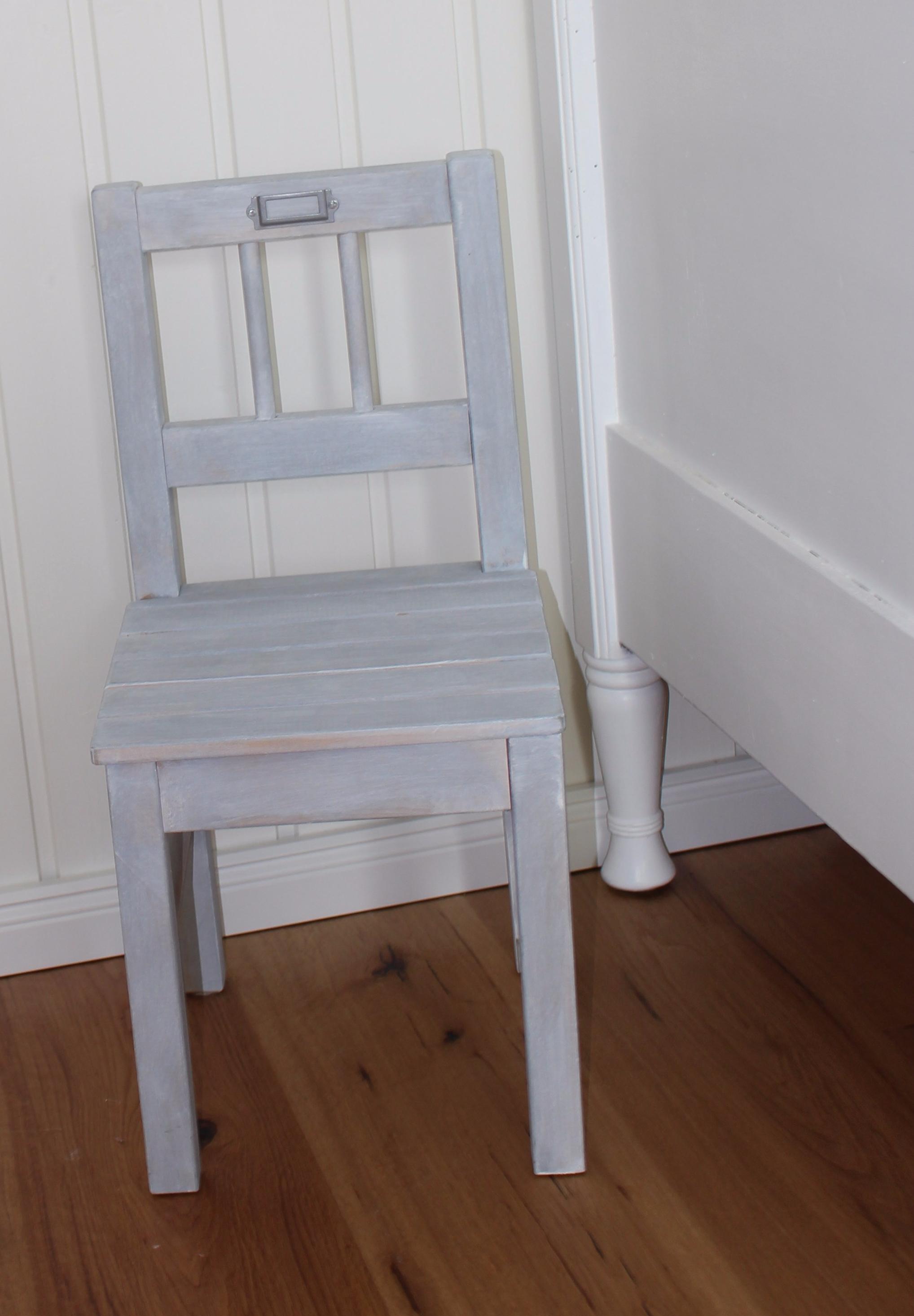 kopfteil mit ablage selber bauen finest bild bett regal. Black Bedroom Furniture Sets. Home Design Ideas